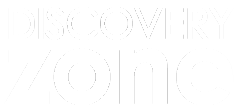 Discovery-Zone GmbH